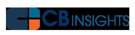 cbinsights_logo.png