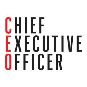 CEO logo.jpg