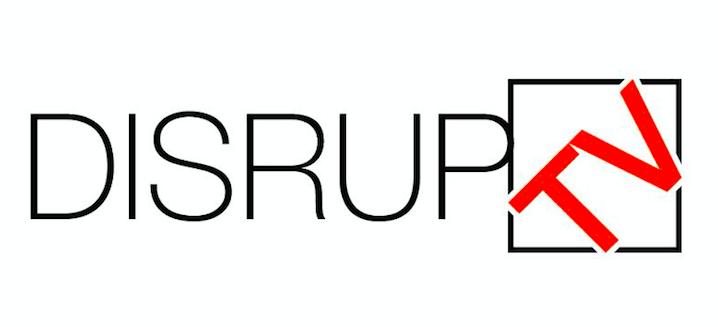 disruptv-logo