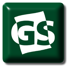 Green Sheets logo