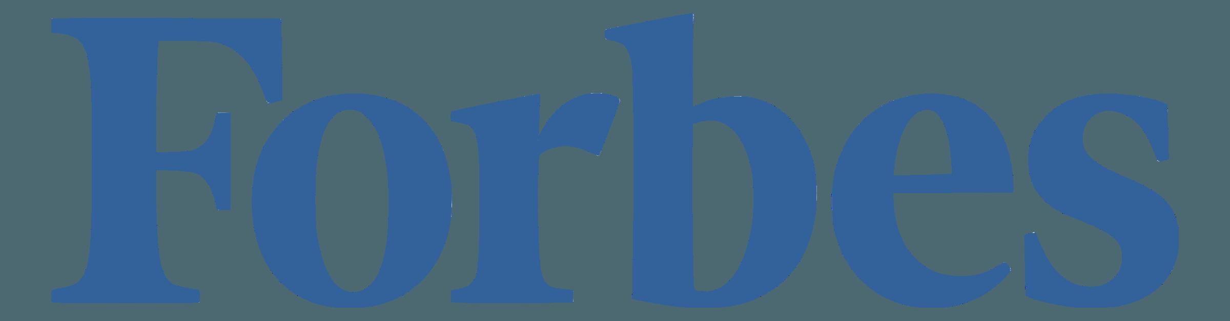 2000px-Forbes_logo.svg