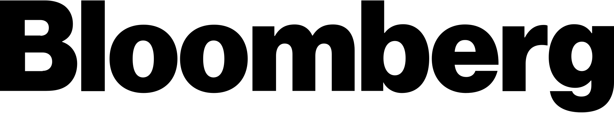New_Bloomberg_Logo