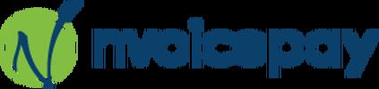 Nvoicepay Newsroom logo