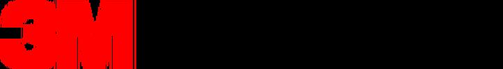 Sécurité place de la ville | 3M Canada logo