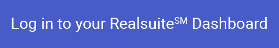 Log in to your Realsuite dashboard