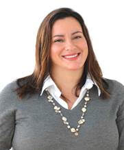 Angela Prassehl at Pratt Aycock Law and Title Drives Title Business with realtor.com