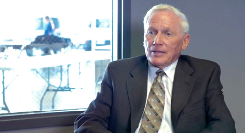 Allen Samuels Holdings Case Study