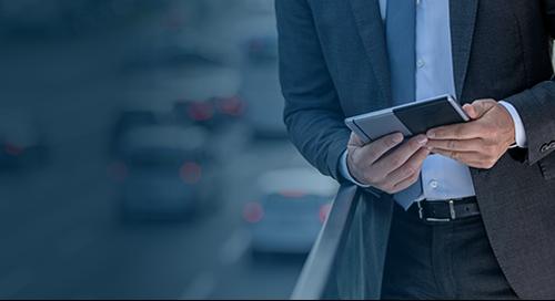 Webinar: Compliance in the Era of the Digital Deal