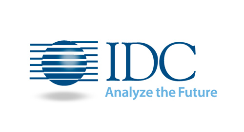 [Report] IDC Survey Spotlight - Important HCI Selection Features