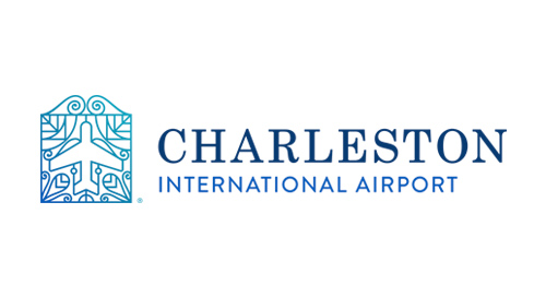 [Case Study] Charleston Airport Modernizes Security and IT with Pivot3 Hyperconverged Infrastructure