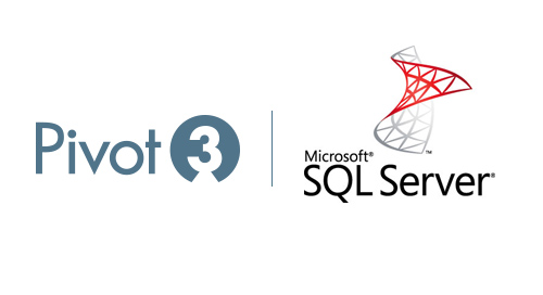 [Reference Architecture] Pivot3 Acuity with Microsoft SQL Server 2014