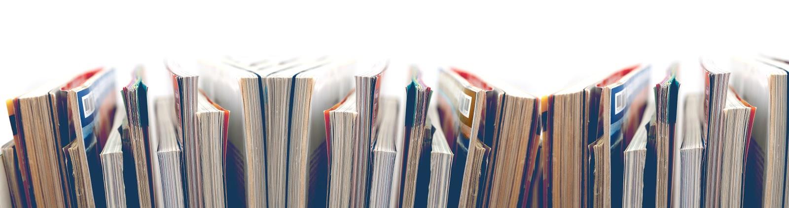 Navigieren der Komplexität von PCB-Bauteilbibliotheken und Datenverwaltung.