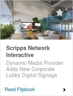 Scripps Network Interactive