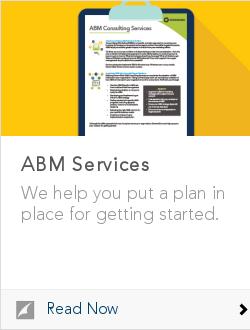 ABM Services