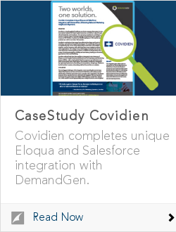 CaseStudy Covidien