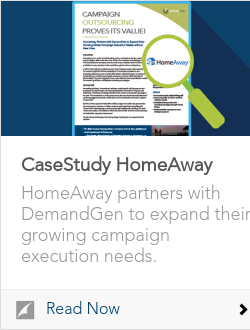 CaseStudy HomeAway