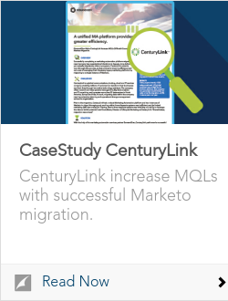 CaseStudy CenturyLink