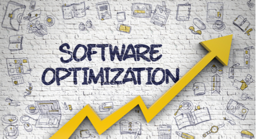 Software Optimization