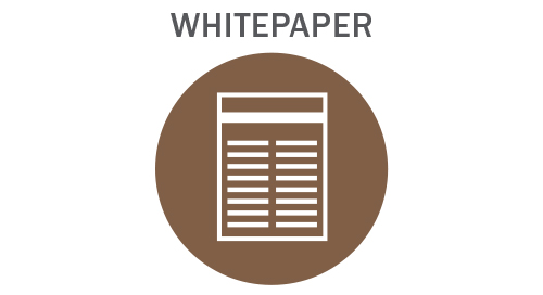 How the Digital Revolution is Changing Wealth Management Whitepaper