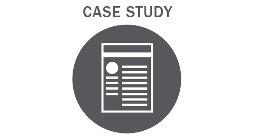 Merchant Cash & Capital Case Study