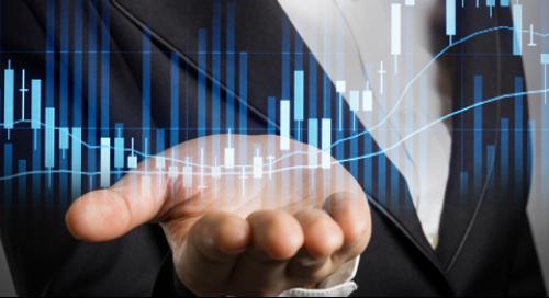 Envestnet   Yodlee Data Analytics for Retail + Commerce Signals Data Sheet