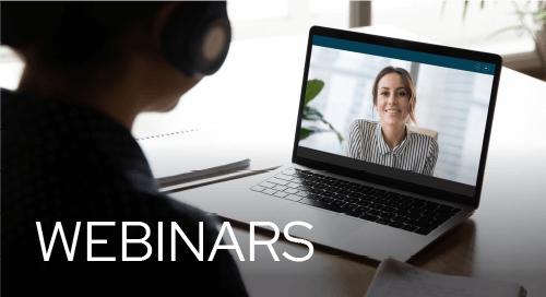 On-Demand Webinar: Inspiring Financial Wellness in the UK with Conversational AI