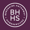Berkshire Hathaway HomeServices NW Real Estate logo