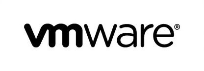 VMware-COMING SOON!