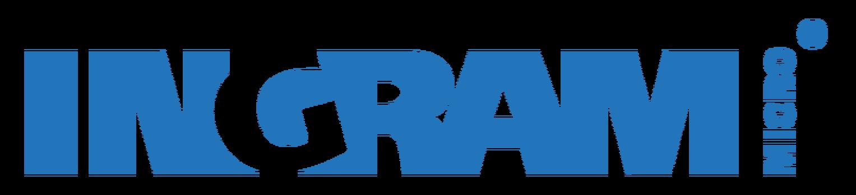 Ingram Micro Canada logo