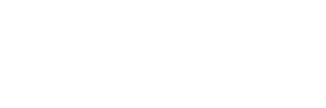 CENTRAL DE CONTENIDO MEDTRONIC logo