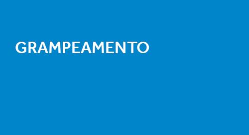 GUIA DE CONSULTA RAPIDA GRAMPEADORES MEDTRONIC