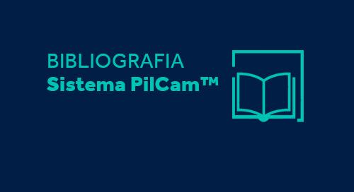 Bibliografia Sistema de Cápsula Endoscópica PillCam™