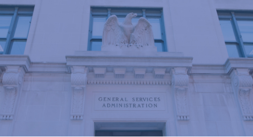 Case Study: How GSA Saved $24 Million through Workplace Transformation [PDF]