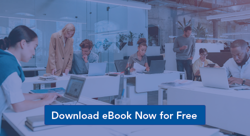 Complete Guide to Forum Workplace Management [eBook]
