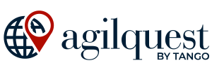 AgilQuest logo