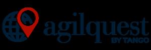 AgilQuest Resources logo