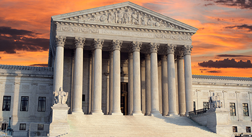 Would Free-and-Clear Jurisprudence Hold Up Before the Supreme Court?