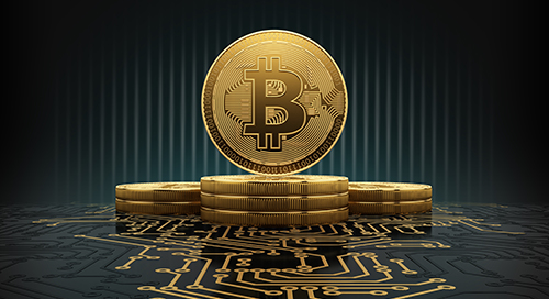 The Cryptocurrency Craze: How to Treat Bitcoins in Fraudulent Transfer Litigation