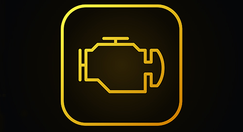 Check Engine: Rules of the Road to Navigate Upcoming Auto Distress
