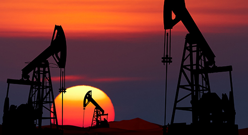 OPEC Nations' Struggles Could Impact World Economy