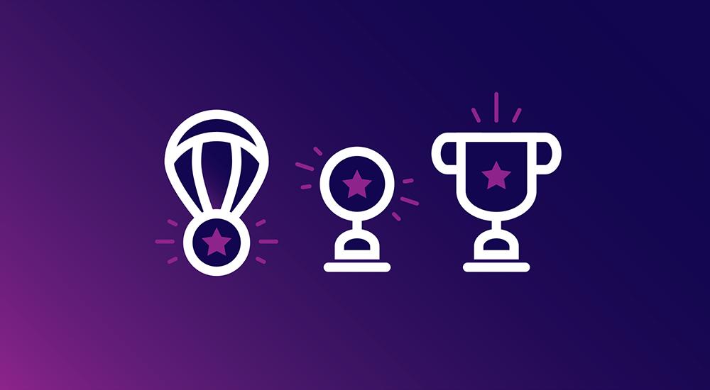 leidos corporate awards circuit