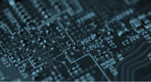 Ensuring Security on Embedded Devices