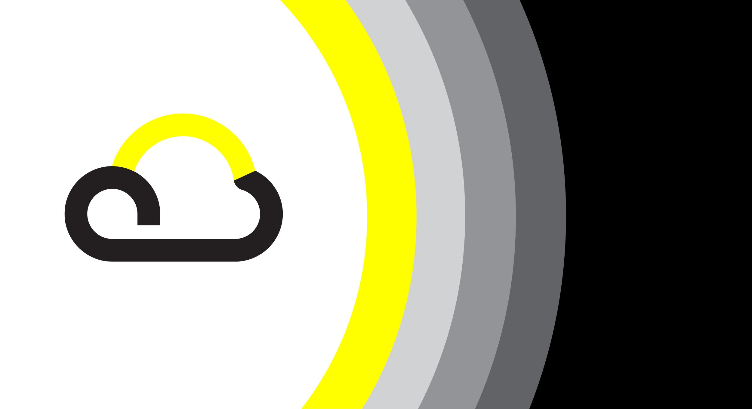 Illuminate what's possible with SAP SuccessFactors