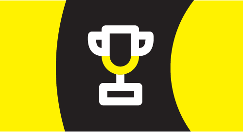Total rewards statements— dynamic, personal and relevant