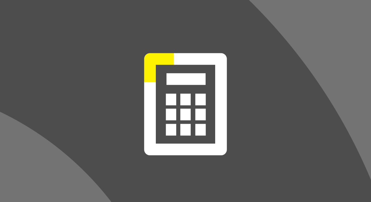 Alight Smart-Choice Accounts™: Dependent care FSA account