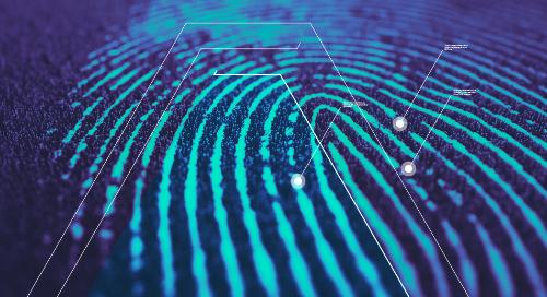 Detecting Unauthorized Code Commits