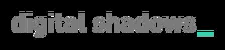 Digital Shadows logo