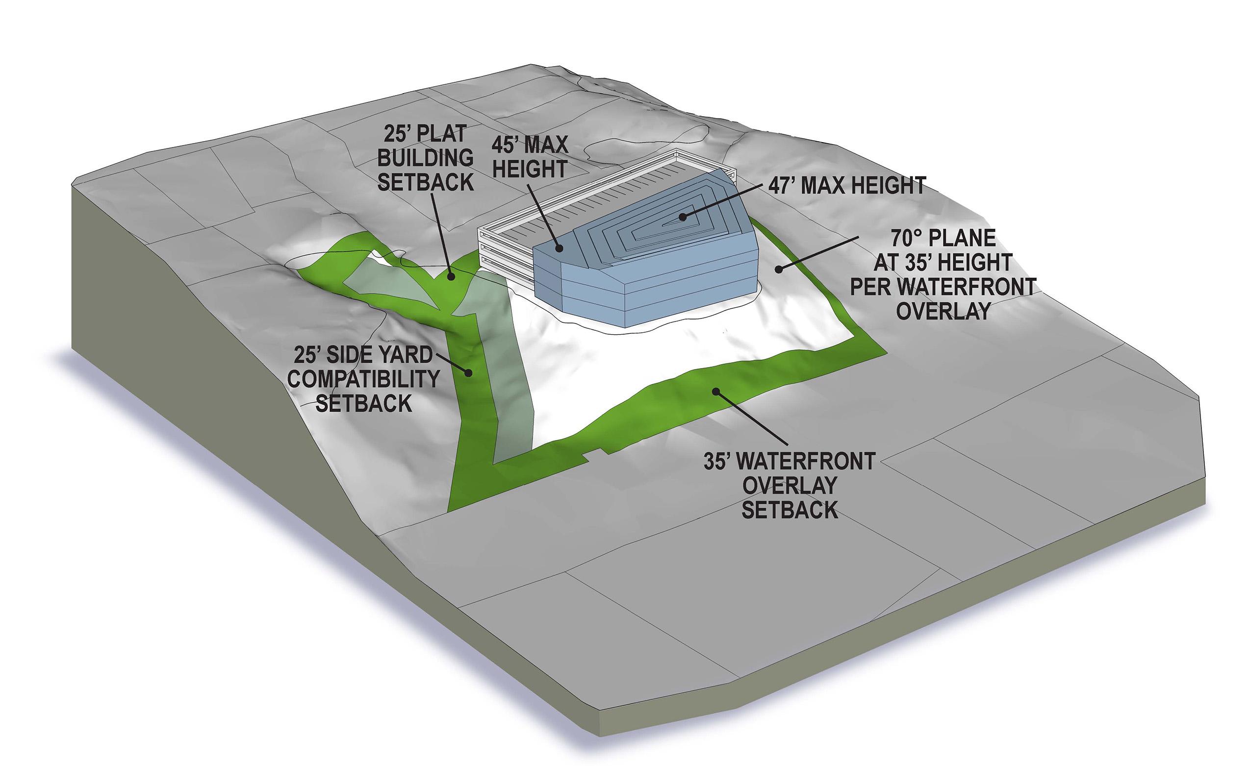 Image 1_CS_model.jpg