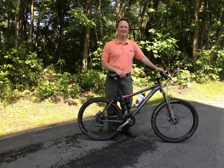 Mark and bike.jpg