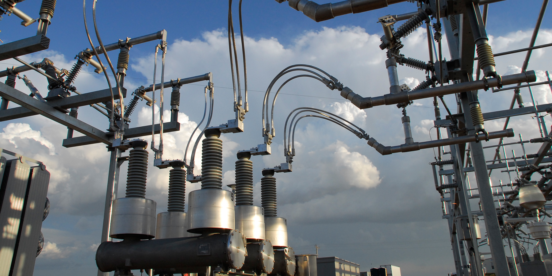 Published in Engineering Inc: Power Transmission Sector Exhibiting Strong, Durable Growth